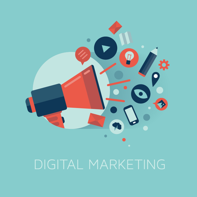 Digital Lagos Digital Marketing