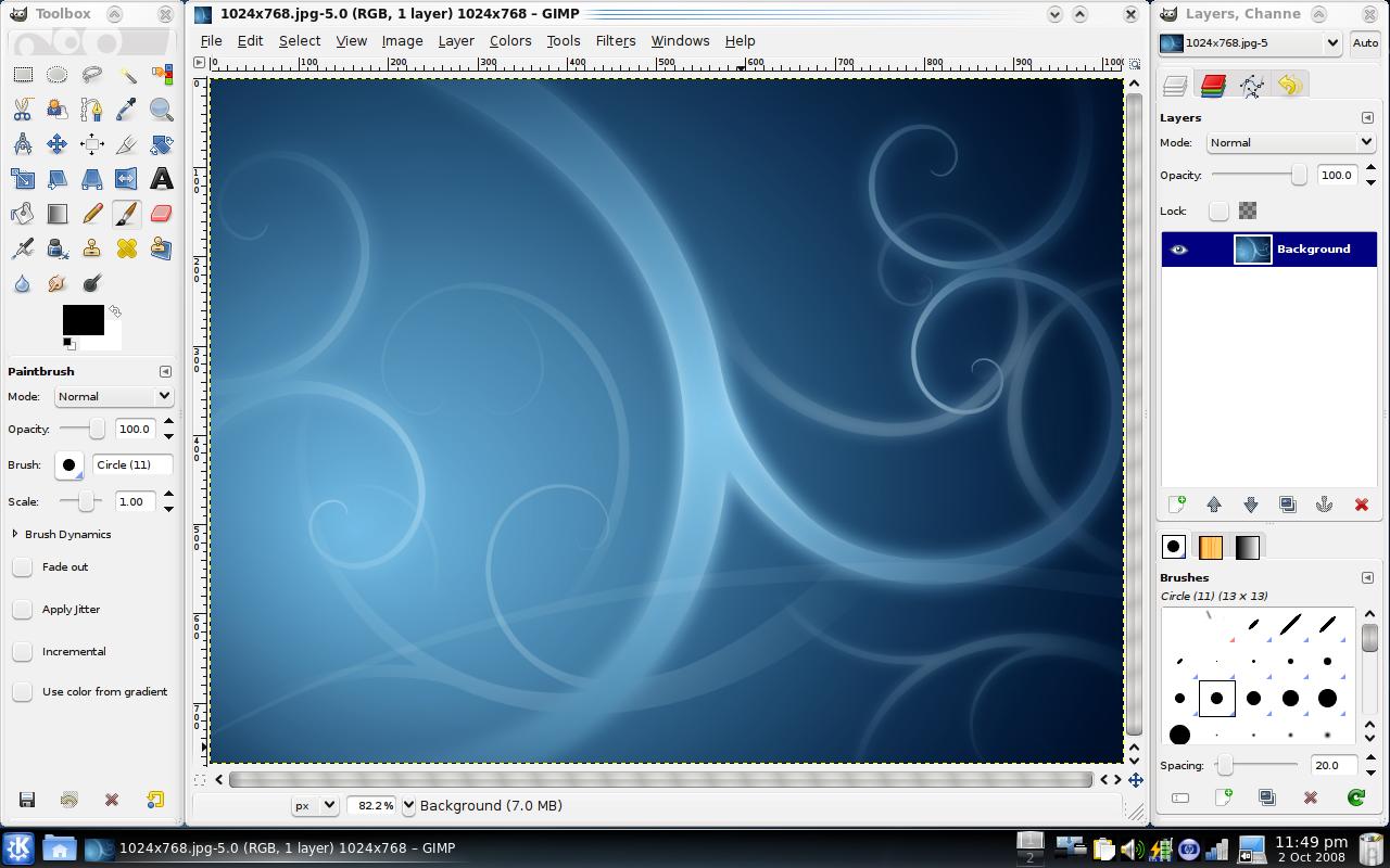 lightworks-trim-screenshot