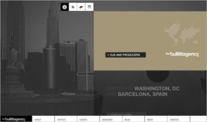 bullitt-agency-navigation-menu