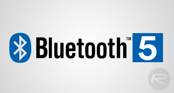 bluetooth-5 extreme