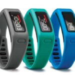 Top 3 Fitness Bands to Keep Your Health in Check