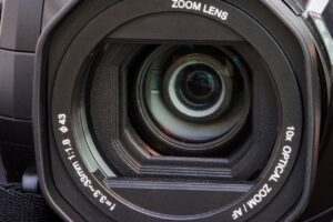 camera-in-video-production