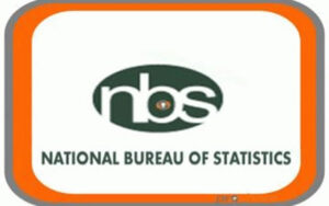 national-bureau-of-statistics