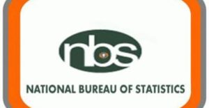 Nigerian Bureau of Statistics