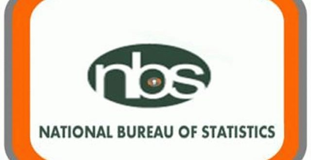 Nigeria 39 s mobile number portability activity on the rise for Bureau number