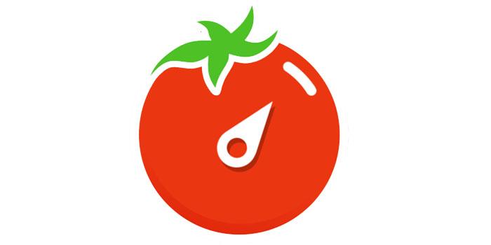 Pomodoro time app