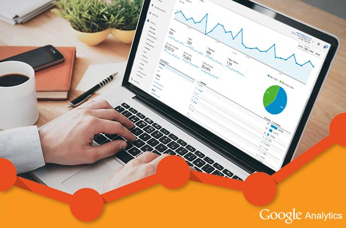 google-analytics-feat