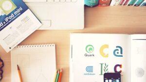 marketing-social-media