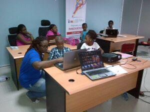 nigerian-startups