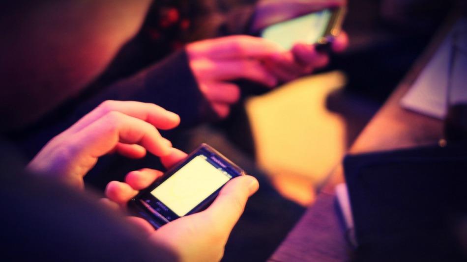 smartphones-penetration