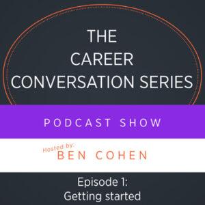 Career-Conversation-1-episode-1