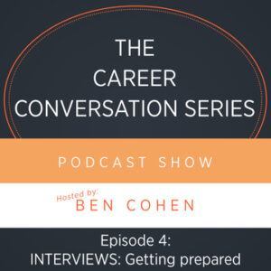 Career-Conversation-2-Episode-4