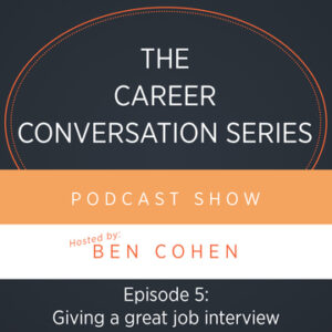 Career-Conversation-2-Episode-5