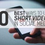 short-videos-in-social-media