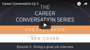 career-conversation-series-podcast