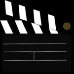 clapperboard-video-marketing