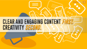 engaging-content-first-creativity-second-video-marketing