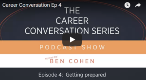 Career-Conversation-episode-4