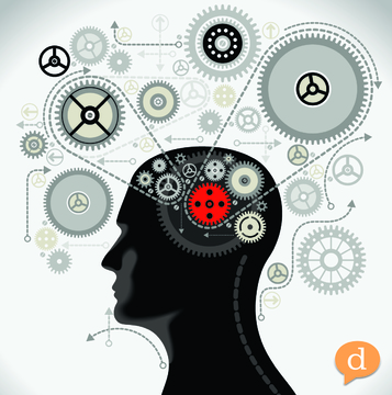 artificial intelligence revolution in digital marketing