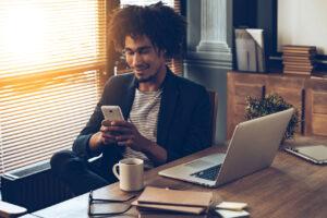 Social-Media-Advertising-Trends