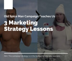 Most successful viral ad video campaign in history