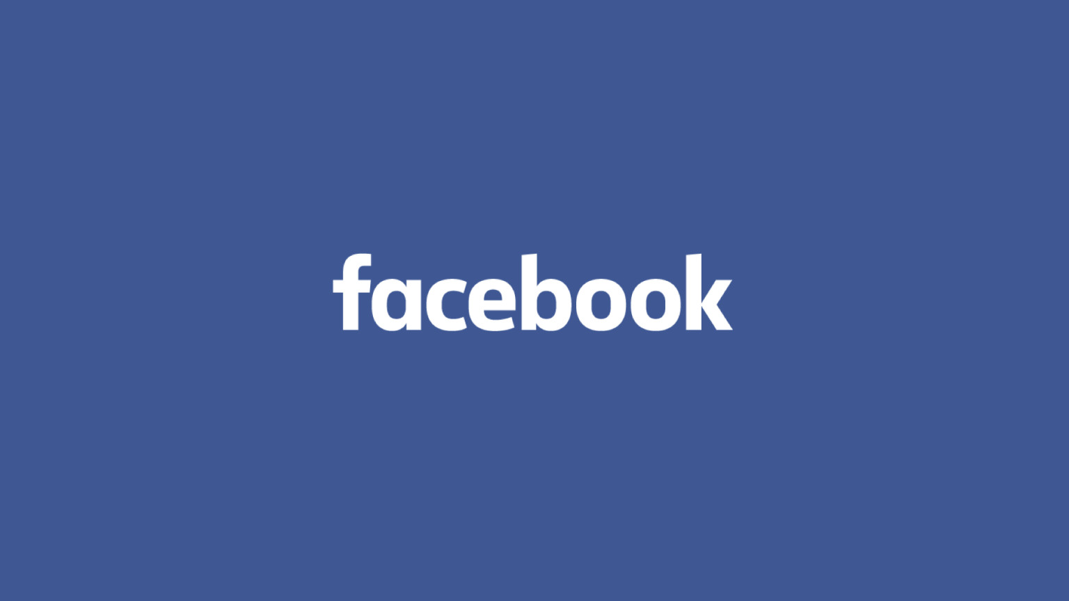 advertise a Facebook community