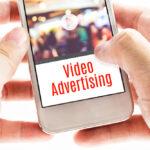 Instagram Video Advertising
