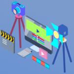 3-video-types