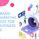 5-big-brand-digital-marketing-strategies-for-small-business-ownersn